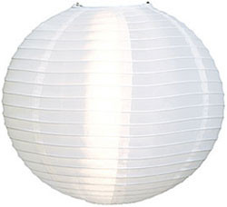 cheap paper lanterns australia Shop for paper lanterns and at partycitycom we offer decorations and more for any special occasion.