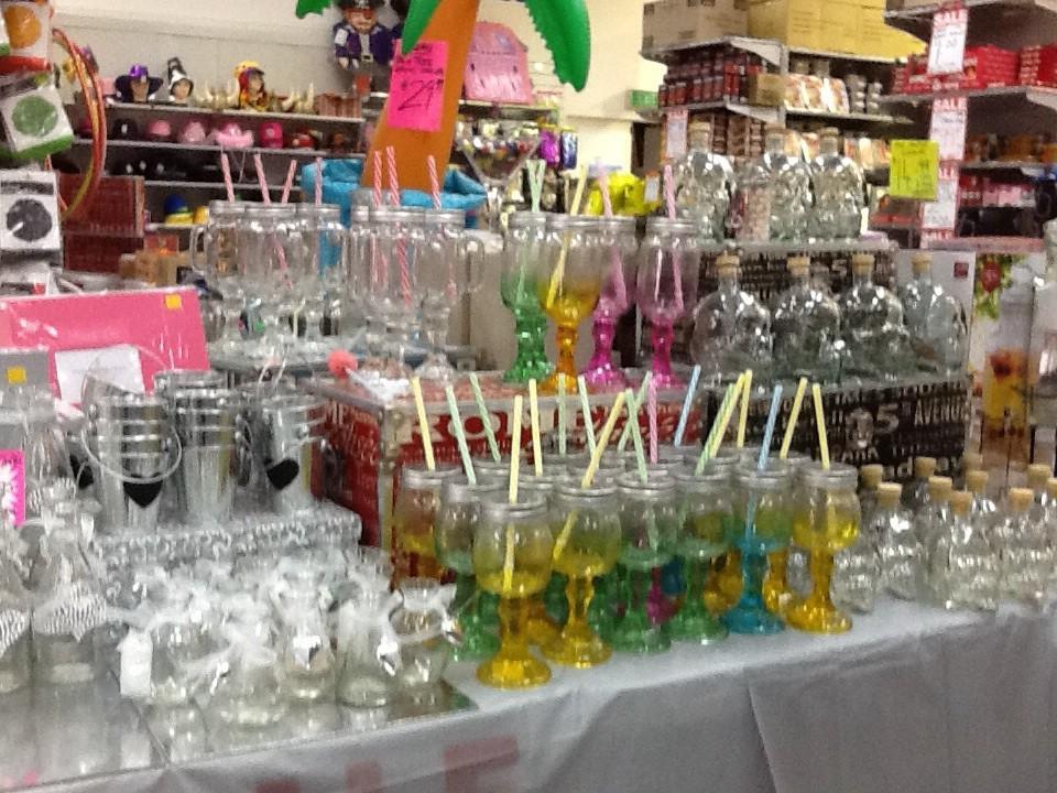 Modern Wedding Bonbonniere Ideas : Bonbonniere ideas geelong party supplies