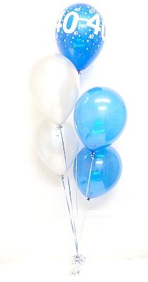 Balloon Display B