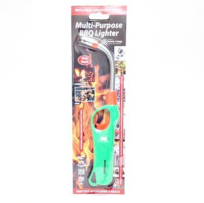 Gas Lighter Multi-Purpose