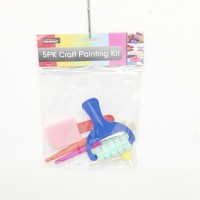 Craft Painting Set